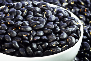 Black Beans Nutrition Facts